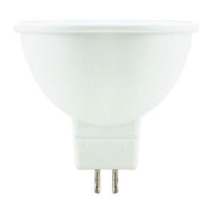Светодиодная лампа Biom BT-561 7W MR16 GU5.3 3000K