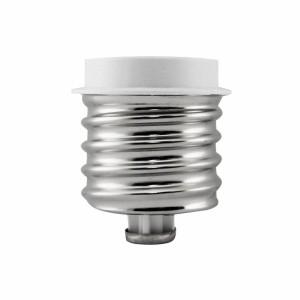 Переходник Е27/Е40 для высокомощных ламп