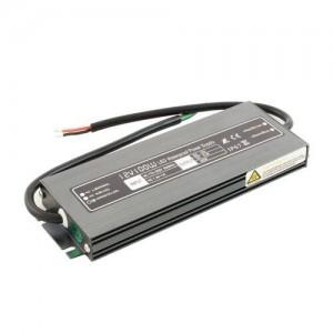 Блок питания BIOM Professional DC12 100W WBP-100 8,3А герметичный