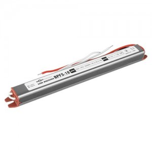 Блок питания BIOM Professional DC12 18W BPFS-18-12 1.5А stick герметичный