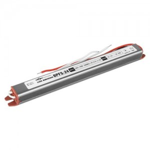 Блок питания BIOM Professional DC12 24W BPFS-24-12 2А stick герметичный