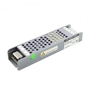 Блок питания BIOM Professional DC12 150W BPU-150 12,5А