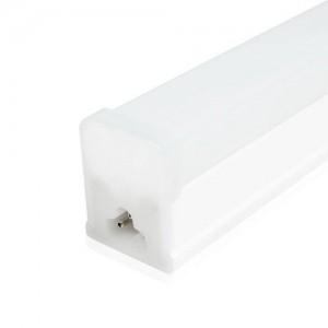 Светильник светодиодный Biom T8 Z-600-12W-PL 6200K AC220 пластик