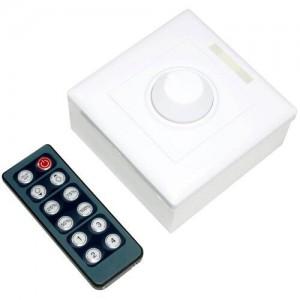 Диммер OEM 16A-IR-12 кнопок 1 канал