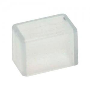 Заглушка для светодиодных лент 220В 3528/3014