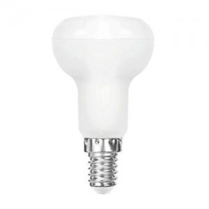 Светодиодная лампа Biom BT-554 R50 7W E14 4500К матовая