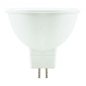 Светодиодная лампа Biom BT-541 4W MR16 GU5.3 3000K