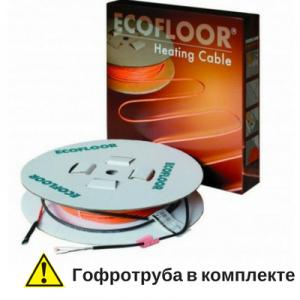Fenix двухжильный кабель 18 ADSV - 1 м. кв 160 Вт