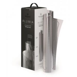 Алюминиевые маты Теплолюкс Alumia 1050-7,0