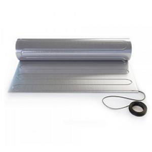 Алюминиевые маты Fenix - 1,5 м.кв. AL MAT 140/1,5