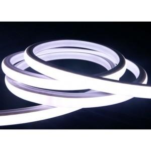Светодиодная лента гибкий неон Dream Light 220v ip 68 W (белый)