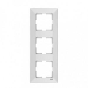 вертикальная 3-я рамка Meridian