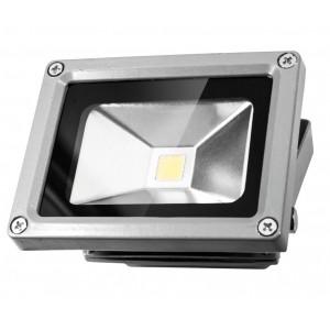 Светодиодный прожектор LedEX 10W 3000K 800lm