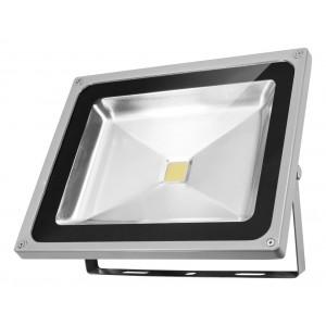 Светодиодный прожектор LedEX 20W 3000K 1600lm